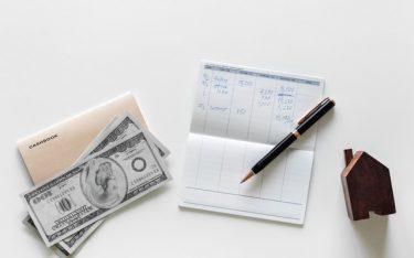 ブックメーカーで月収・収入はどれくらい?|まずは副業から試すのがベスト!