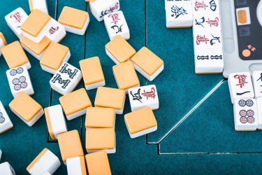 麻雀で勝てない時に考えるべき5つの考察・対策って?【麻雀で負け続けている人向け】