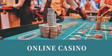 オンラインカジノの違法性をチェック!|逮捕者は出ているけど問題ない?
